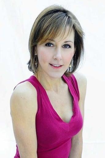 Image of Cynthia Stevenson