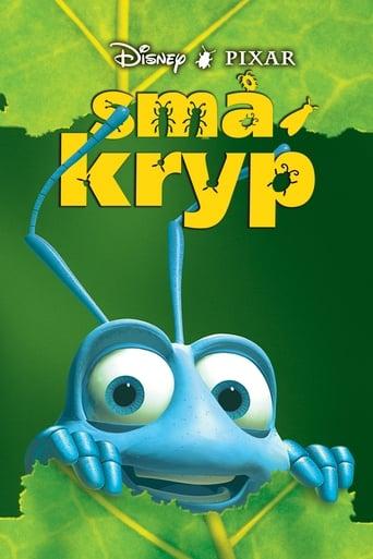 A Bug's Life - Megaminimondo