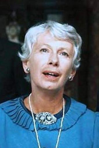 Image of Edith Heerdegen