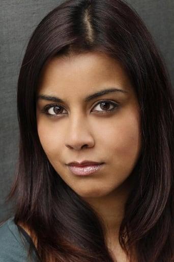 Image of Pooja Shah