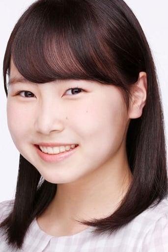 Image of Akane Matsunaga