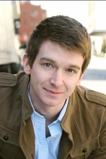 Josh Barrett