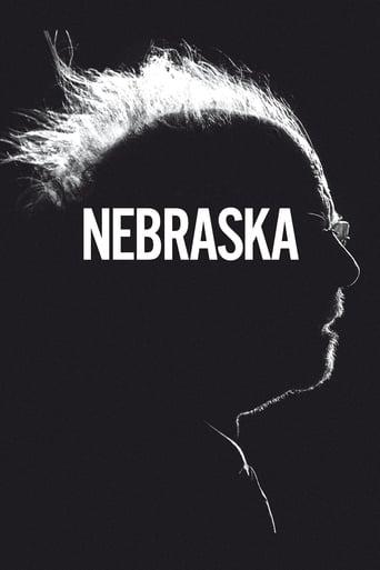 Poster of Nebraska