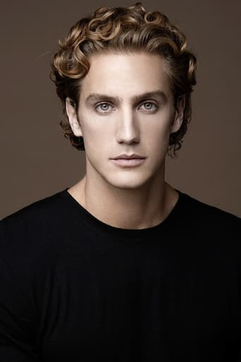 Image of Eugenio Siller
