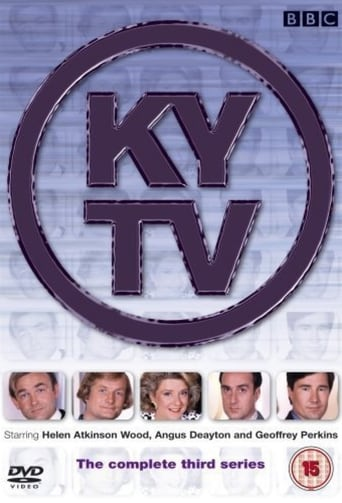 Poster of KYTV