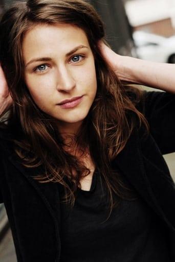 Image of Natalia Belitski