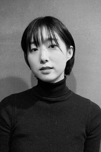 Image of Ha Si-yeon