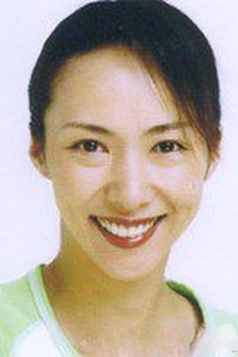 Kana Fujieda