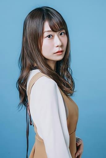 Image of Saika Kitamori