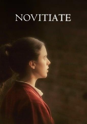 Poster of Novitiate