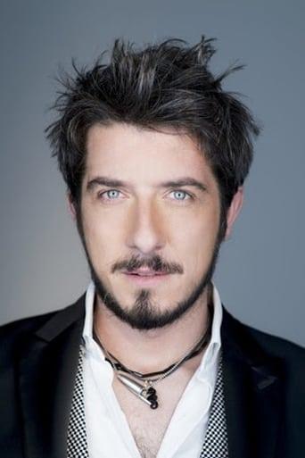 Image of Paolo Ruffini