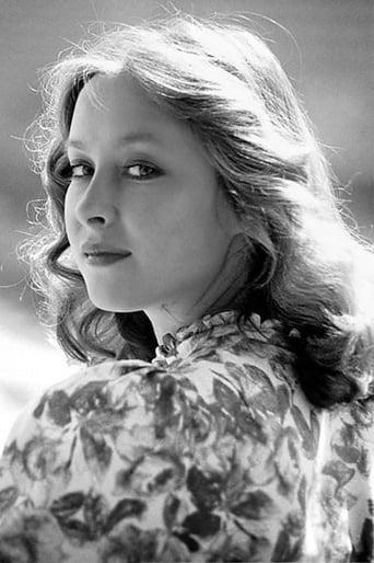 Image of Larisa Udovichenko