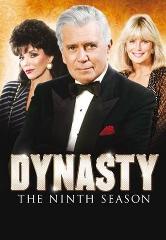 Temporada 9 (1988)