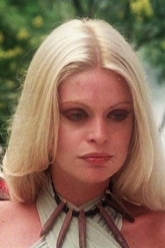 Watch Promiscuidade, os Pivetes de Kátia (1984) Movie