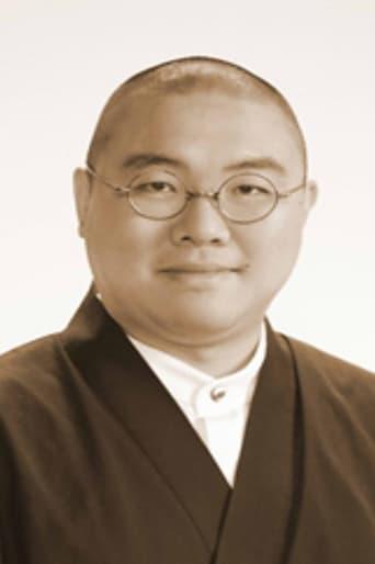 Image of Shinnosuke Ogami