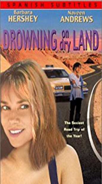 Poster of Drowning on Dry Land