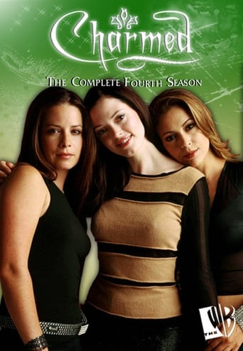 Saison 4 (2001)