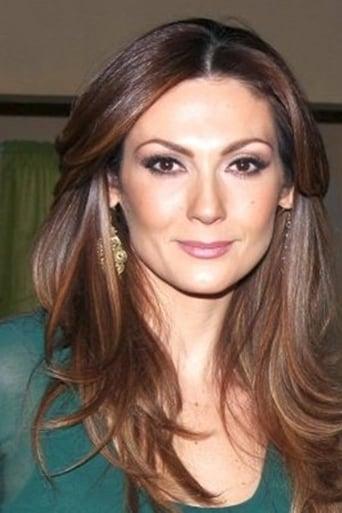 Image of Nora Salinas