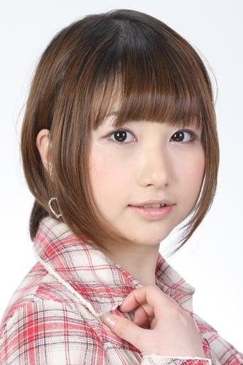 Image of Yuiko Tatsumi