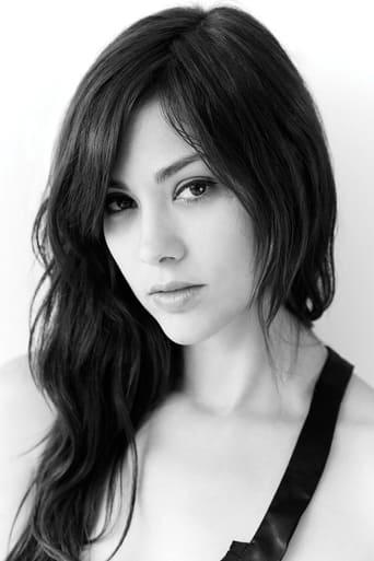 Image of Diana García