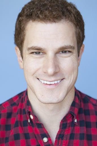 Image of Jake Green