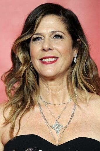 Image of Rita Wilson