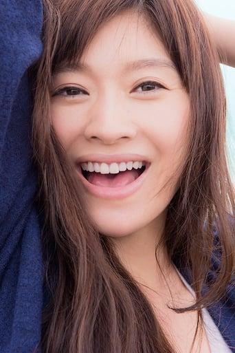 Image of Ryoko Shinohara