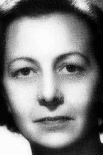 Image of Miranda Campa
