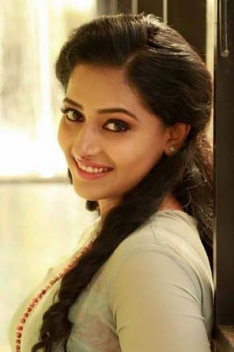 Image of Anu Sithara