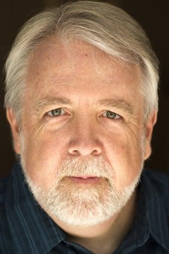 Image of Jim Dougherty