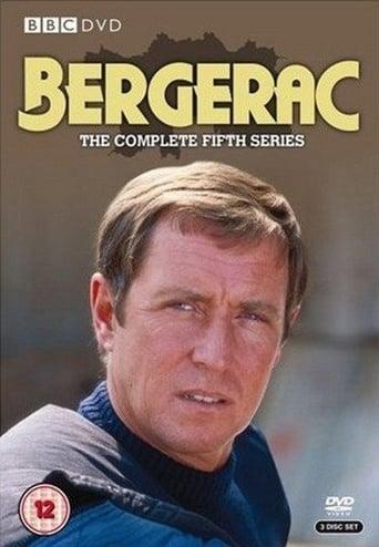 Saison 5 (1987)