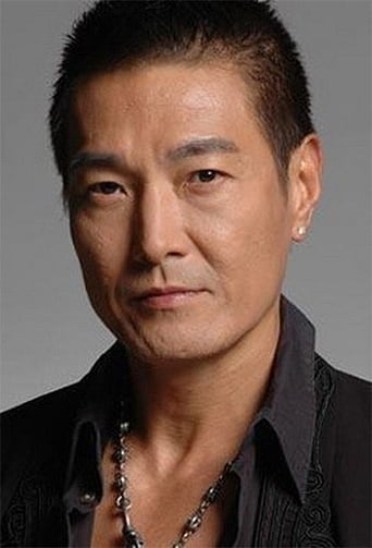 Picture of Ken Lo