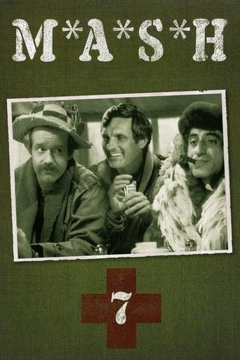 Temporada 7 (1978)