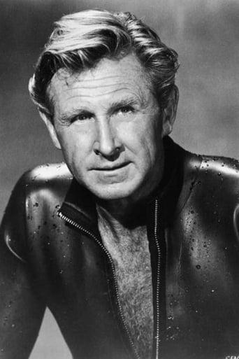 Image of Lloyd Bridges