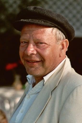 Image of Allan Rich