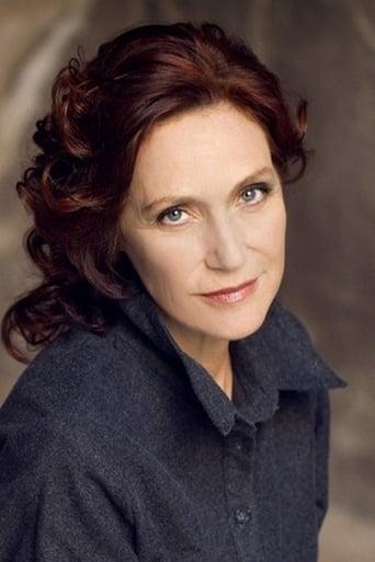 Image of Carola Stagnaro