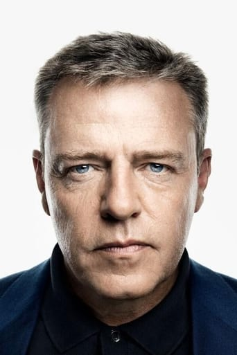 Image of Suggs