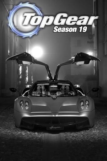 Saison 19 (2013)