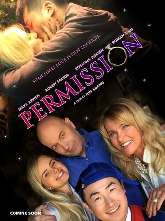 Permission poster
