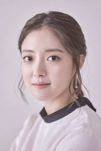 Image of Lee Se-young