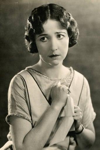 Image of Helen Jerome Eddy