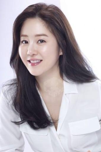 Image of Ko Hyun-jung