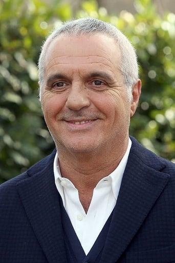 Image of Giorgio Panariello