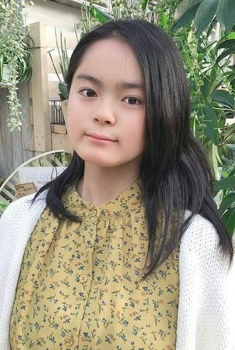 Image of Anna Nagase