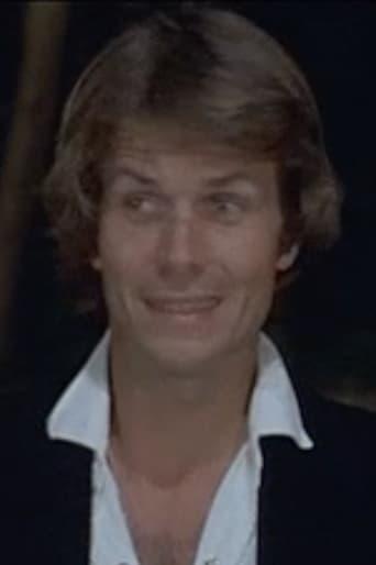 Image of Gérard Chambre
