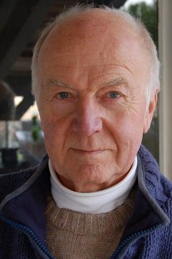 Donald Douglas