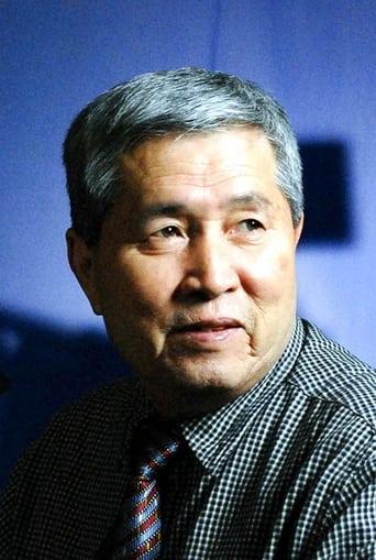 Image of Im Kwon-taek