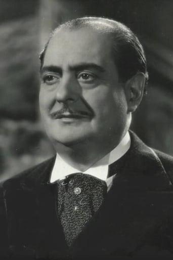 Image of Juan Espantaleón