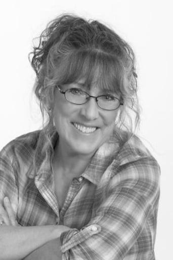 Image of Robin Lamont
