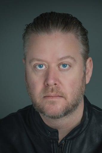 Image of Christian Lloyd